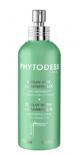 PHYTODESS Spray with 10 Minerals Спрей 10 Минералов