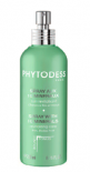 PHYTODESS Spray with 10 Minerals Спрей 10 Минералов