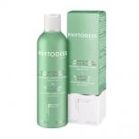 PHYTODESS White Clay Shampoo Шампунь с белой глиной