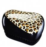 Расческа Tangle Teezer Compact Styler Feline Groovy