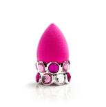 Спонж Beautyblender original Bling Ring