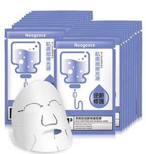 http://decusa.ru/files/products/41lxvdh-bl.800x600.jpg?0099bfa407ba3421bd20d0fcf5e3833d