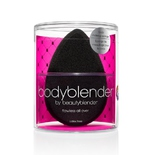 Спонж beautyblender body.blender