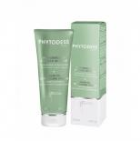 PHYTODESS Salva Oil Detangling cream Средство для распутывание волос с маслом сальвы
