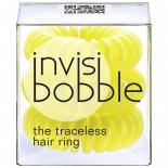 Резинка-браслет для волос Invisibobble Submarine Yellow