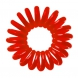 Резинка-браслет для волос Invisibobble Raspberry Red