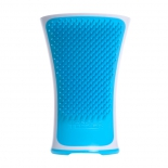 Расческа Tangle Teezer Aqua Splash Blue Lagoon