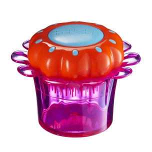 https://decusa.ru/files/products/Tangle_Teezer_Magic_Flowerpot_Detangling_Hairbrush___Popping_Purple_1363856008.png.800x600.jpeg?5661683ff472d979f8942d3828ca4494