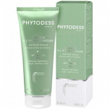 PHYTODESS Argan Oil Mask Маска для волос с аргановым маслом